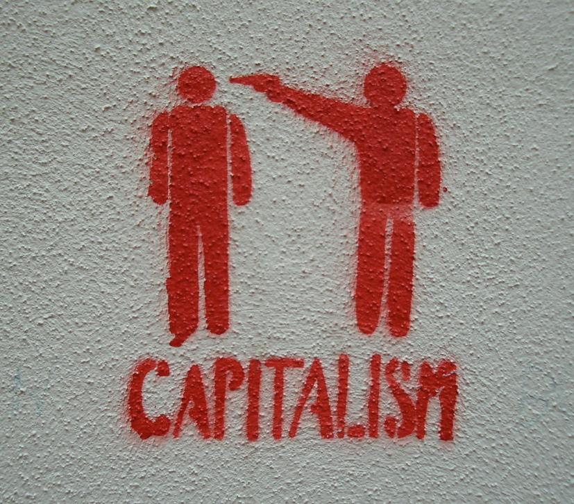 Mit linkem Populismus gegen die Eliten?