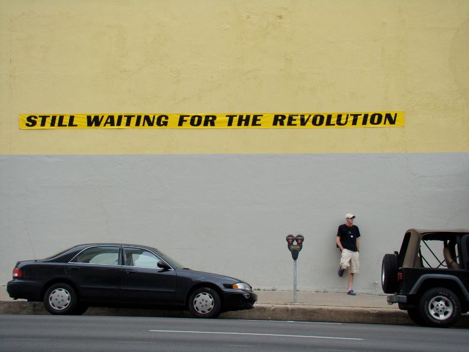Klassenunabhängigkeit und revolutionäre Strategie