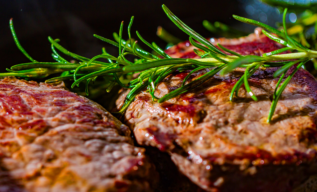Höherer Fleischpreis nur effektiv mit ökosozialistischer Perspektive