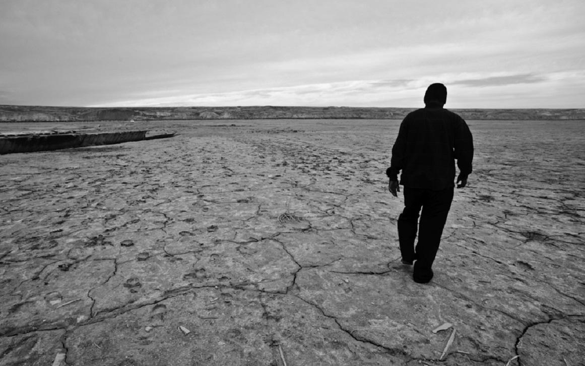 13 Thesen über die bevorstehende ökologische Katastrophe und die (revolutionären) Mittel, sie zu vermeiden