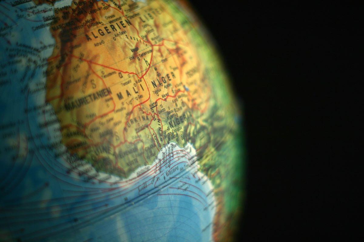 Mali nach dem Putsch