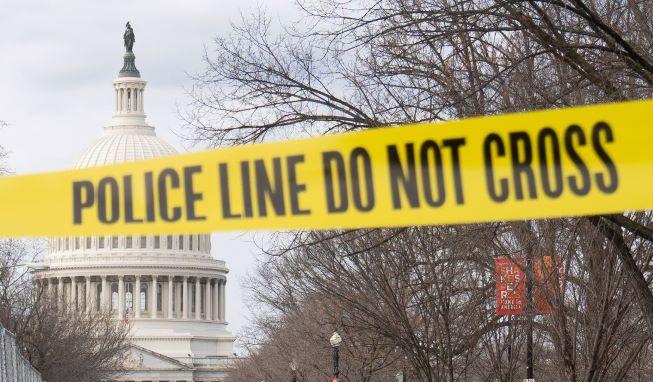 """Trump, die """"Wutbürger"""" und die Verteidigung der Demokratie"""