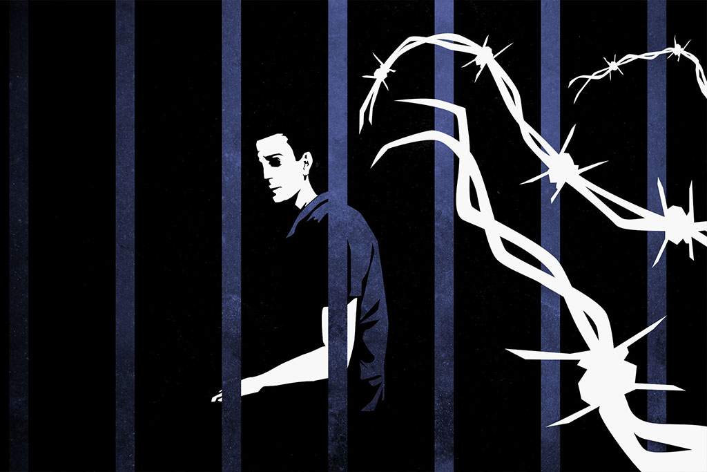 Internationaler Aufruf für die sofortige Freilassung aller politischen Gefangenen